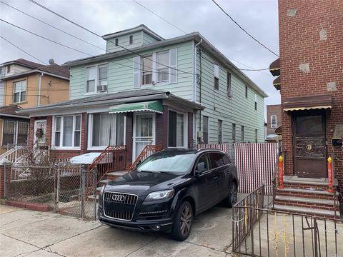 Photo of 334 E 55th St, Brooklyn, NY 11203
