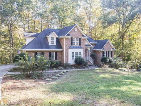 75 Paradise Ct, McDonough, GA 30252