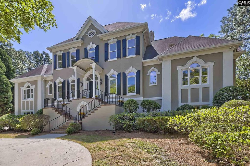 Miraculous 5 Chukker Hill Ct Columbia Sc 29223 Download Free Architecture Designs Grimeyleaguecom