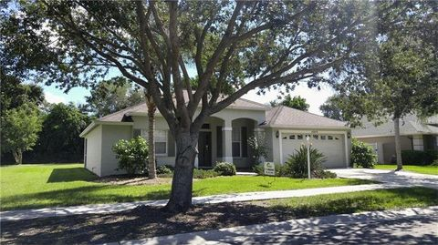 4849 Post Pointe Dr, Sarasota, FL 34233