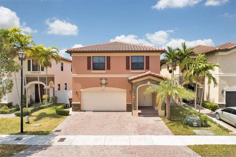 Photo of 8654 W 33rd Ave, Hialeah, FL 33018