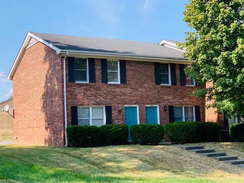 Photo of 163 Landings Dr, Frankfort, KY 40601