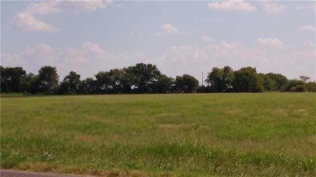 Highway 11 Lot 2 Whitewright, TX 75491