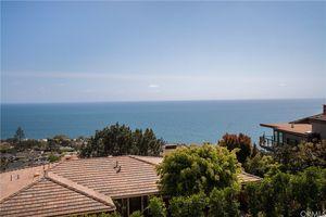58 N La Senda Dr, Laguna Beach, CA 92651 - realtor com®