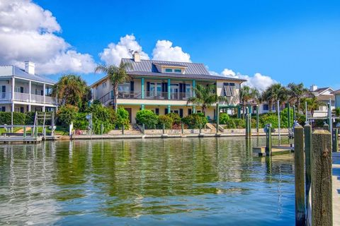 Pleasant Key Allegro Rockport Tx Real Estate Homes For Sale Interior Design Ideas Ghosoteloinfo