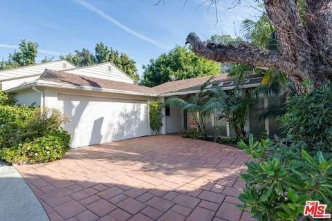 140 s cliffwood ave los angeles ca 90049 for 103 merion terrace moraga ca