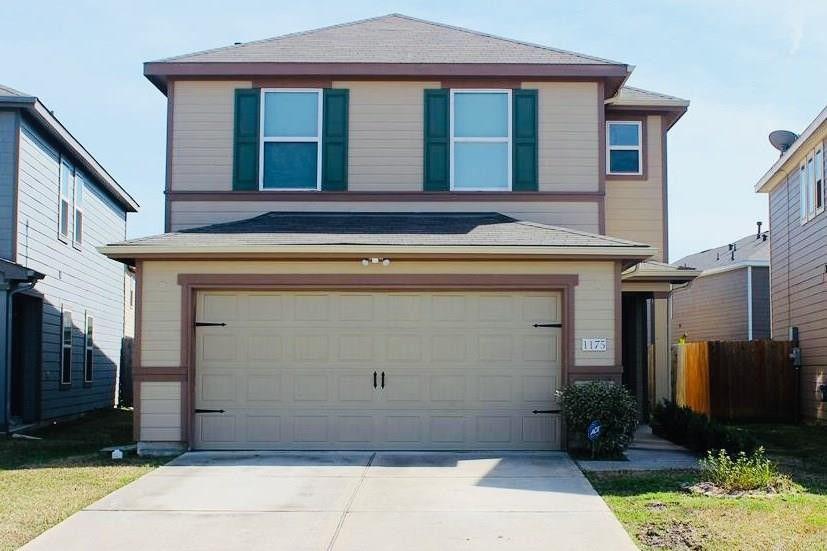1175 grassy view dr houston tx 77073 home for rent realtor com rh realtor com