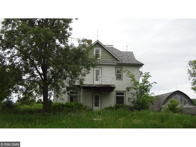 15515 70th st mayer mn 55360 home for sale and real estate listing