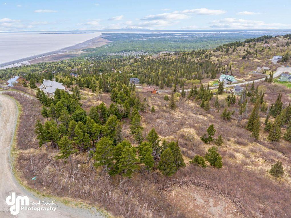 7135 Big Mountain Dr, Anchorage, AK 99516
