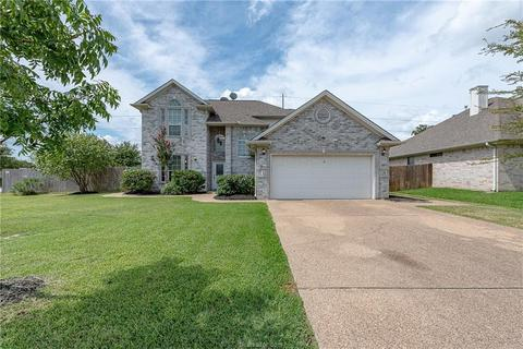 Bridle Gate Estates College Station,Texas <br><img src=