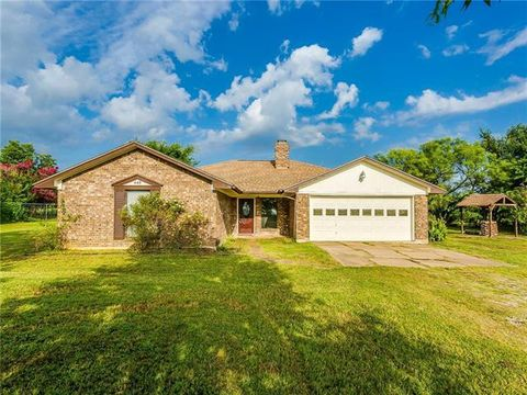 Page 7 Parker County Tx Real Estate Amp Homes For Sale
