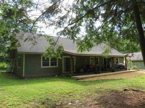 Greene County, NY New Homes for Sale - realtor com®