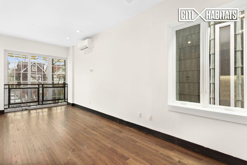 1612 New York Ave # 2 B, Brooklyn, NY 11210