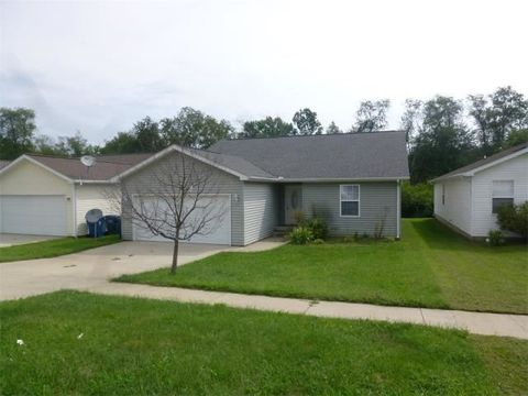 Photo of 3135 N 12th St, Terre Haute, IN 47804