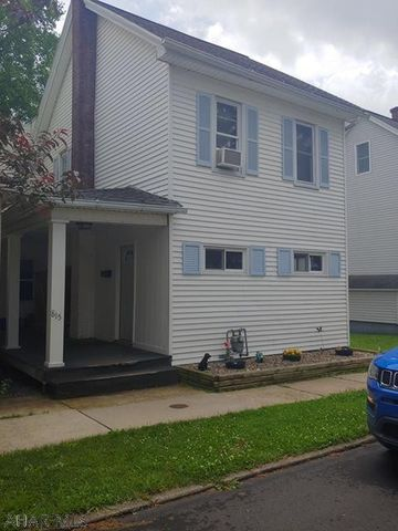 Photo of 815 N 4th St, Bellwood, PA 16617