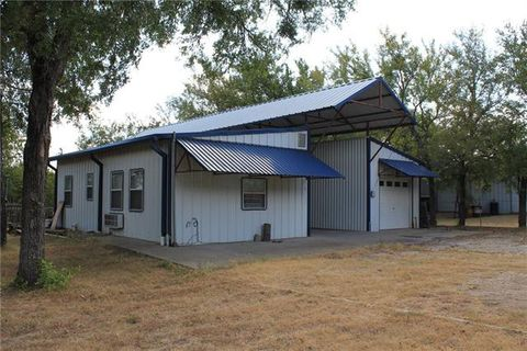 Photo of 159 County Road 1800, Laguna Park, TX 76634