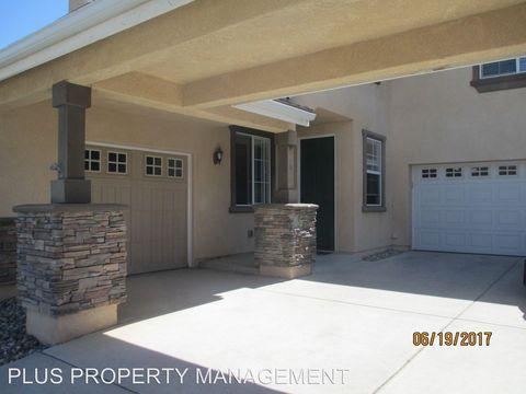 Photo of 506 S Y St, Lompoc, CA 93436