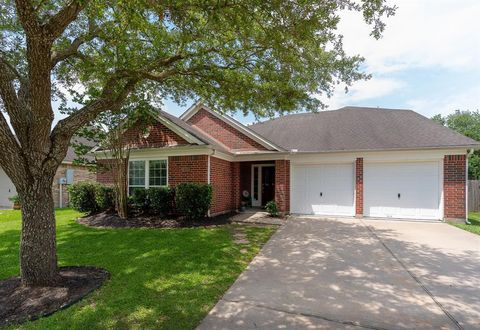 Westover Park, League City, TX Recently Sold Homes - realtor ... on mar bella league city tx, tuscan lakes league city tx, magnolia creek league city tx, brittany lakes league city tx,
