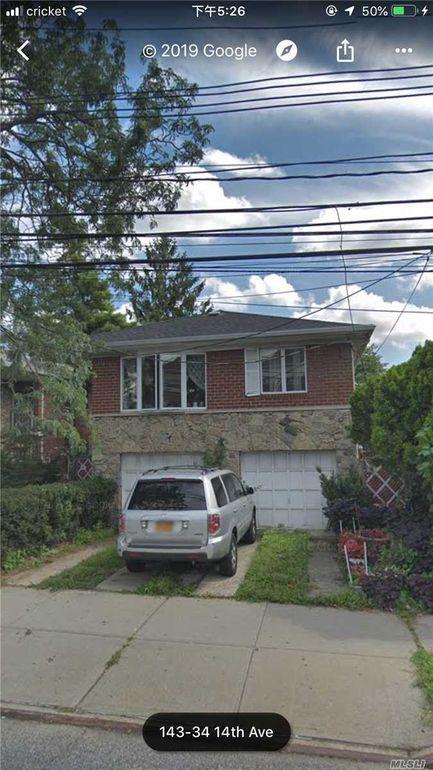 143-34 14 Ave, Whitestone, NY 11357