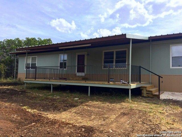 3865 Ranch Road 165 Unit B, Blanco, TX 78606