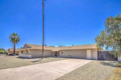 13202 N 22nd Ave, Phoenix, AZ 85029