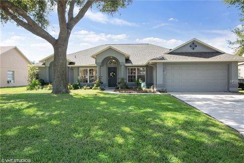 Sunridge Woods, Davenport, FL Real Estate & Homes for Sale - realtor ...
