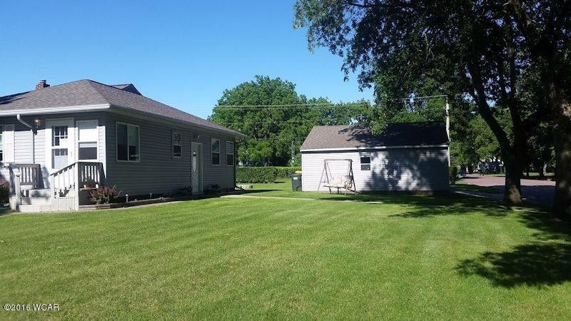 Homes For Sale In Lamberton Mn