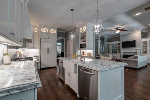 Photo of 6212 Hickory Hollow Ln, Conroe, TX 77304