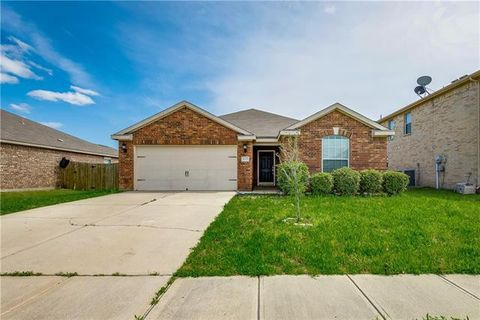 Photo of 3205 Overstreet Ln, Royse City, TX 75189