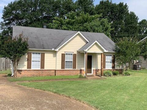 38018 real estate homes for sale realtor com rh realtor com