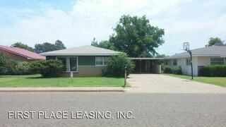 Photo of 2609 Wallace St, Clovis, NM 88101