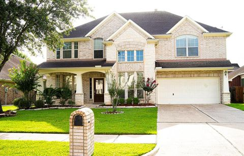 Stupendous New Forest Houston Tx Real Estate Homes For Sale Download Free Architecture Designs Embacsunscenecom