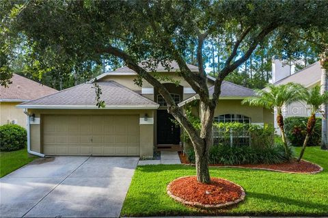 Photo of 11833 Derbyshire Dr, Tampa, FL 33626
