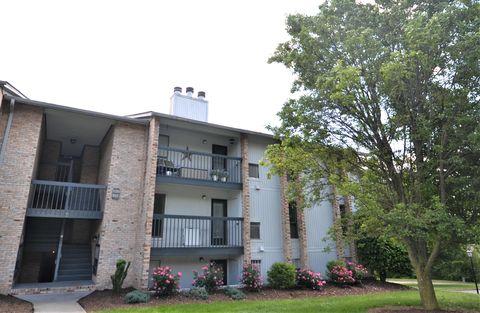 Photo of 3609 Timberline Trl, Roanoke, VA 24018