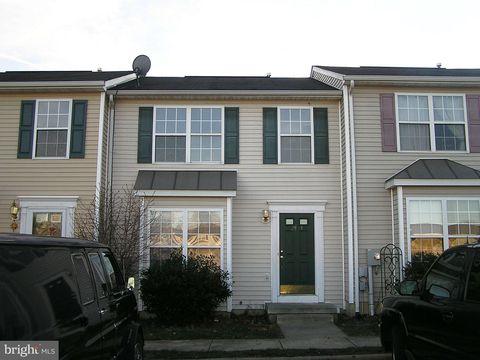 Photo of 2953 Sorrell Ct, Winchester, VA 22601