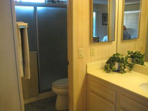 Stratford Cir Oceanside CA Realtorcom - Bathroom remodel oceanside ca