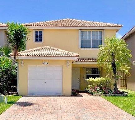 Photo of 6714 Duval Ave, West Palm Beach, FL 33411