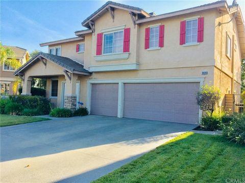 Photo of 9626 Heatherbrook Pl, Rancho Cucamonga, CA 91730