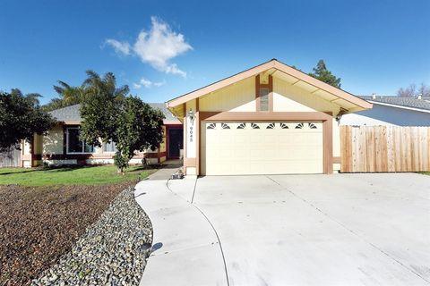 Photo of 9045 Meadowsweet Way, Elk Grove, CA 95624