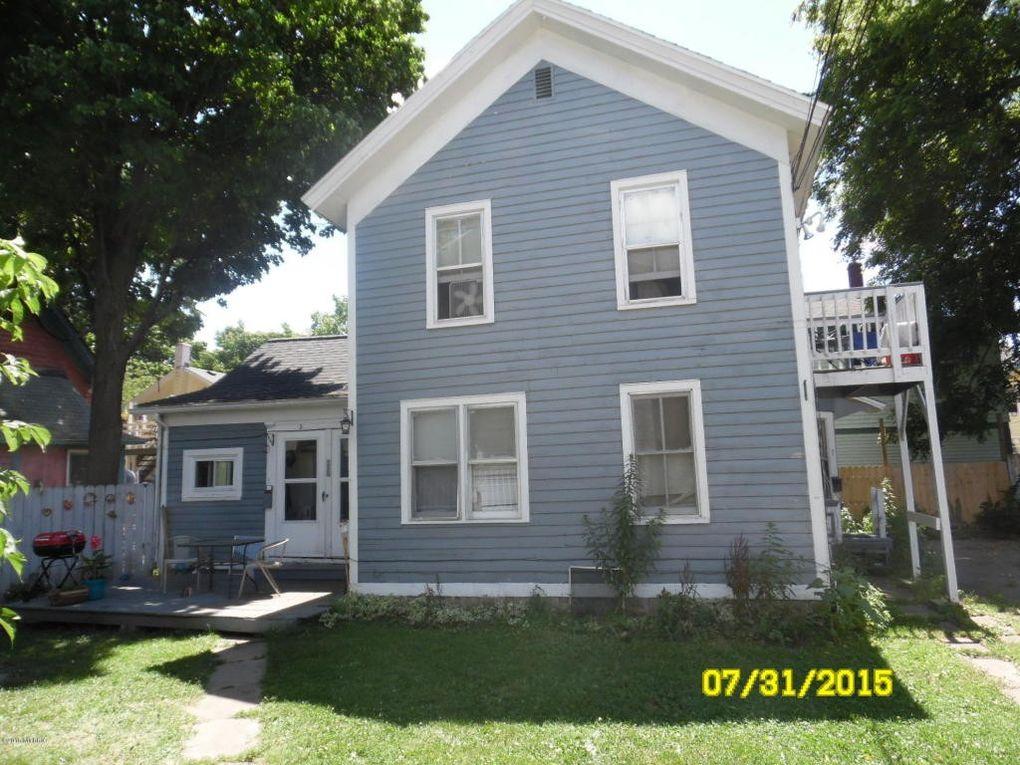 Homes For Sale In Kalamazoo County Mi