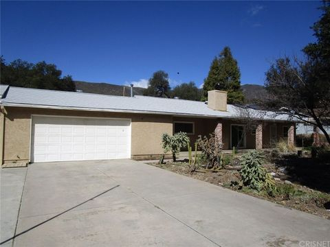 Photo of 39429 Calle El Fuente, Green Valley, CA 91390