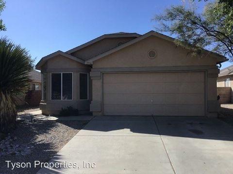 Photo of 10016 Garden Gate Ln Sw, Albuquerque, NM 87121