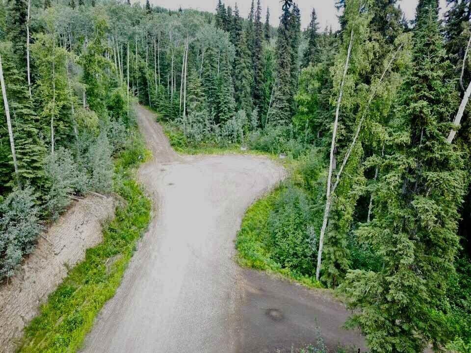 L16 B4 Gower Dr Unit 16, Fairbanks, AK 99709