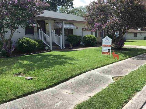 Photo of 617 Duval Ave, Houma, LA 70364