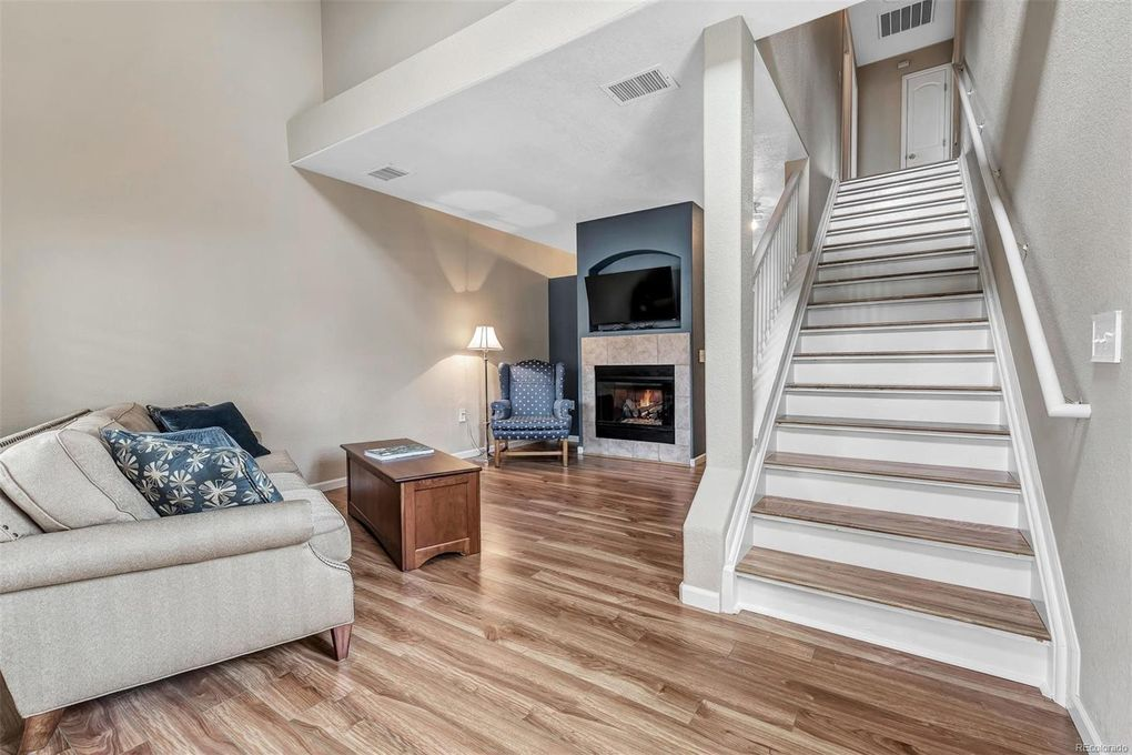 7488 Lowell Blvd Unit A, Westminster, CO 80030