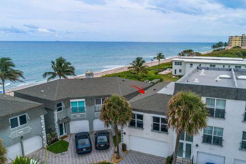 Photo of 1194 Hillsboro Mile Apt 22, Hillsboro Beach, FL 33062
