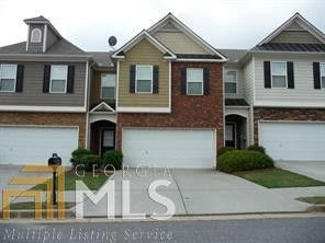 Cool Lawrenceville Ga Condos Townhomes For Rent Realtor Com Home Interior And Landscaping Palasignezvosmurscom