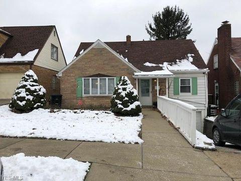 925 Oxford Blvd, Steubenville, OH 43952