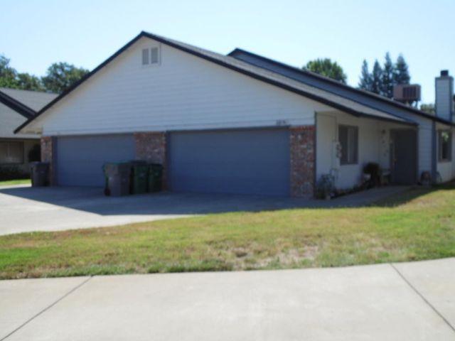 Anderson Ca Rental Properties