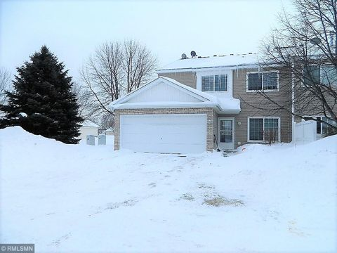Photo of 1188 Elmwood Ave, Shakopee, MN 55379